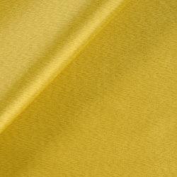 Tosca 2667-22 | Curtain fabrics | SAHCO