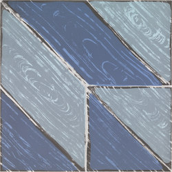 IGattipardi Colour Carolina | Floor tiles | 14oraitaliana