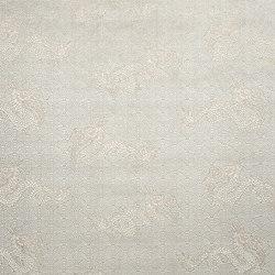 Dragon 2677-01 | Fabrics | SAHCO