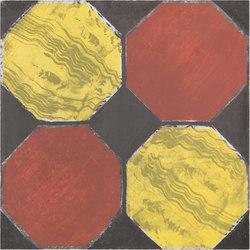 IGattipardi Colour Donna Fugata | Floor tiles | 14oraitaliana