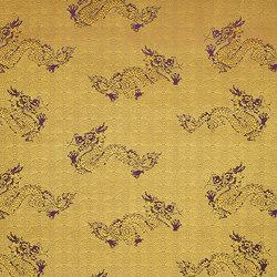 Dragon 2677-03 | Fabrics | SAHCO