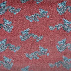 Dragon 2677-04 | Fabrics | SAHCO