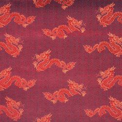 Dragon 2677-05 | Fabrics | SAHCO