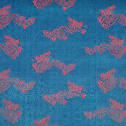 Dragon 2677-06 | Fabrics | SAHCO