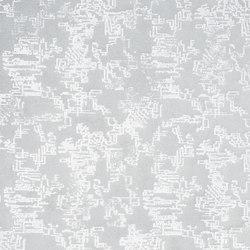 Liang 2680-01 | Drapery fabrics | SAHCO