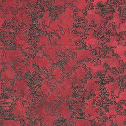 Liang 2680-03 | Drapery fabrics | SAHCO