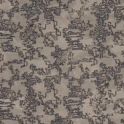 Liang 2680-02 | Drapery fabrics | SAHCO