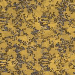 Liang 2680-04 | Curtain fabrics | SAHCO