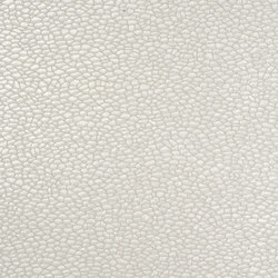 Favo W133-02 | Wallcoverings | SAHCO
