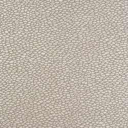 Favo W133-03 | Wall coverings / wallpapers | SAHCO