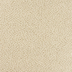 Favo W133-04 | Wall coverings / wallpapers | SAHCO