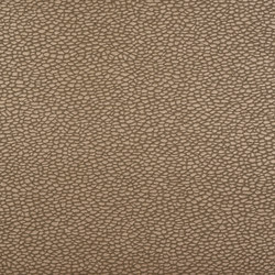 Favo W133-05 | Wall coverings / wallpapers | SAHCO