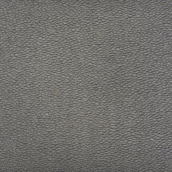 Favo W133-06 | Wall coverings | SAHCO
