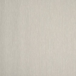 Linoso W131-03 | Wall coverings | SAHCO