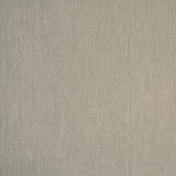 Linoso W131-04 | Wall coverings / wallpapers | SAHCO