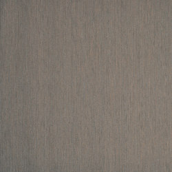 Linoso W131-05 | Wall coverings / wallpapers | SAHCO