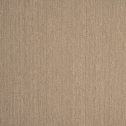 Linoso W131-06 | Wall coverings | SAHCO