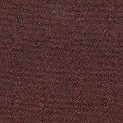 X2 Add | Tissus | Camira Fabrics
