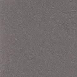 Vintage Rambler | Kunstleder | Camira Fabrics