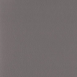 Vintage Rambler | Faux leather | Camira Fabrics