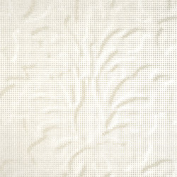 Lumino W134-01 | Wall coverings | SAHCO