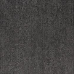 Arch Line | Coke Nero | Floor tiles | Ceramica Magica