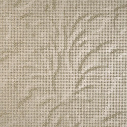 Lumino W134-02 | Wall coverings | SAHCO