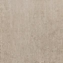 Arch Line | Moka Tortora | Floor tiles | Ceramica Magica