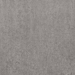Arch Line | Steel Grigio | Floor tiles | Ceramica Magica