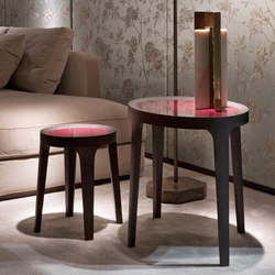 Eaton | Side tables | Flexform Mood