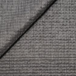 Cameo 2692-01 | Curtain fabrics | SAHCO