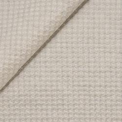 Cameo 2692-02   Curtain fabrics   SAHCO