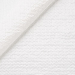 Cameo 2692-03 | Curtain fabrics | SAHCO