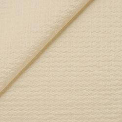 Cameo 2692-04 | Curtain fabrics | SAHCO