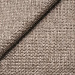 Cameo 2692-05 | Curtain fabrics | SAHCO