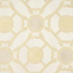 Eureca 2693-01 | Tissus pour rideaux | SAHCO