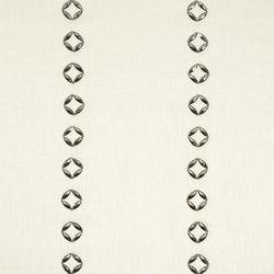 Fuga 2694-01 | Curtain fabrics | SAHCO
