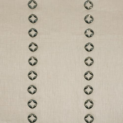 Fuga 2694-02 | Curtain fabrics | SAHCO