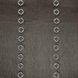 Fuga 2694-03 | Drapery fabrics | SAHCO