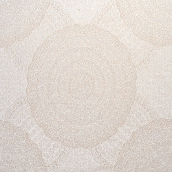 Gardenia 2687-01 | Curtain fabrics | SAHCO