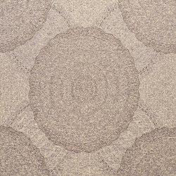 Gardenia 2687-02 | Tissus pour rideaux | SAHCO