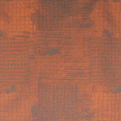 Metal 2689-02 | Curtain fabrics | SAHCO