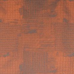 Metal 2689-02 | Vorhangstoffe | SAHCO