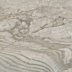 Archstone | Nolita | Carrelage pour sol | Ceramica Magica