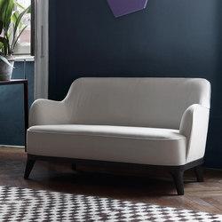 sofas lounge sofas seating lysandre flexform mood. Black Bedroom Furniture Sets. Home Design Ideas