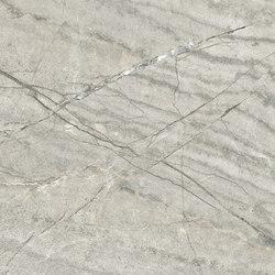 Archstone | Soho | Carrelage pour sol | Ceramica Magica