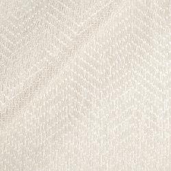 Naxos 600106-0002 | Tejidos decorativos | SAHCO