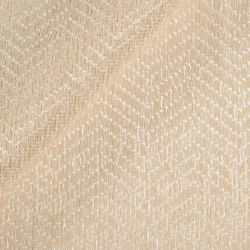 Naxos 2691-03 | Tissus pour rideaux | SAHCO