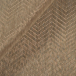 Naxos 2691-04 | Drapery fabrics | SAHCO