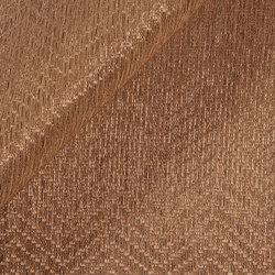 Naxos 2691-05 | Tejidos para cortinas | SAHCO